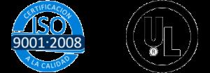 Certificaciones de Aluminext
